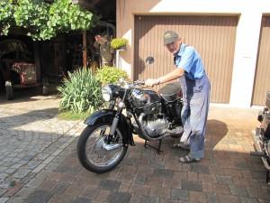 Motorrad Wernsdörfer-001