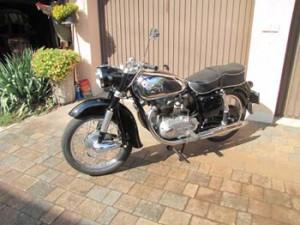 Motorrad Wernsdörfer-003