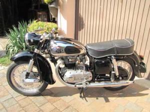 Motorrad Wernsdörfer-014