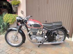 Motorrad Wernsdörfer-021