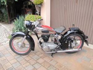 Motorrad Wernsdörfer-029