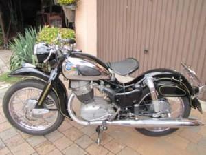 Motorrad Wernsdörfer-039