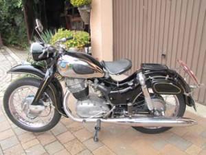 Motorrad Wernsdörfer-065